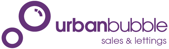 urbanbubble sales & lettings