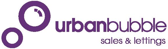 urbanbubble sales & lettings