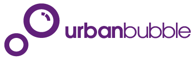 urbanbubble lettings